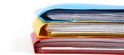 wound care resource documentation summary